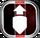 Cyclonic Mod IV Icon.png