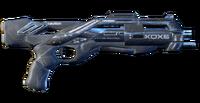M-23 Katana