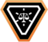 Tech Armor 5b - Stabilization Icon.png