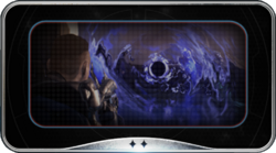 Biotic Mastery - Silver Nameplate.png