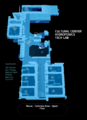 Common Area upper level - apartments directory 2.png