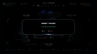 Merchant - Reset Trade.png