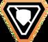 Offensive Tech 4b - Anti-Shield Icon.png