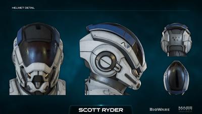 Scott Ryder Character Kit 5.png