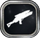Assault Rifle Amp Icon.png