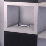 Audio Log - Bookshelf, Ryder's Room.png