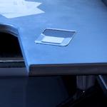 Audio Log - Dr. T'Soni, desk.png
