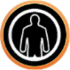 Tactical Cloak 1 Icon.png