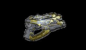 M-5 Phalanx Bulwark.png