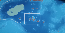 Four Giants - map.png