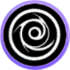Singularity 1 Icon.png
