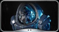 Krogan Vanguard