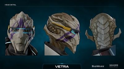 Vetra Character Kit 4.png