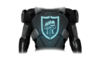 Juggernaut Shield Equipment.png