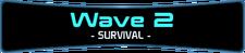 Wave 2 - Survival.png