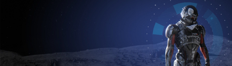 Moonscape With Unknown Pathfinder Wide Wallpaper.png