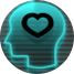 Emotional Conversation Icon.png