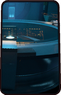 Codex Card Technology Research Center.png