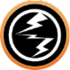 Overload 5a - Charged Overload Icon.png