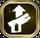 Pistol Rail Amp III Icon.png