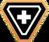 Defense 2 - Health Icon.png