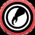 Blood Rage 6b - Unyielding Rage Icon.png