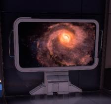 CEC Milky Way Holo Display.png