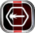 Beam Emitter Icon.png