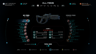 Ryder all items.png