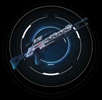 Sniper Rifles.png