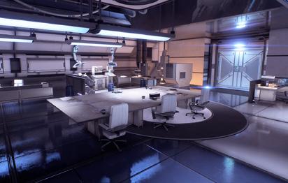 Tech Lab 1.png