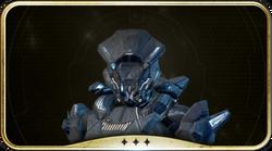 Human Juggernaut