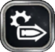 Icon Uncommon Mod Receiver.png