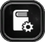 Special Item Object Icon.png