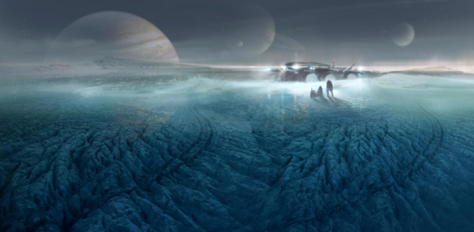 Ice Landscape.png