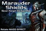 Marauder shields mshep version by scaperdeage-d4uwqml