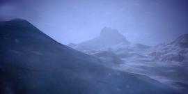 La superficie di Xawin