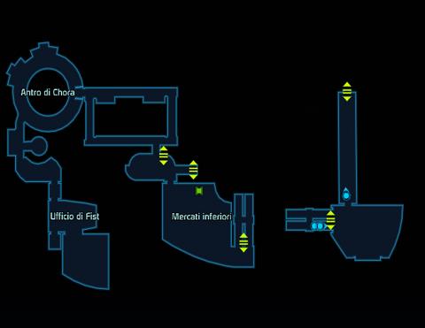 Citadel Lower Wards (Compressed).png