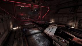 Cerberus disturberà te e Aria subito dopo il tuo atterraggio. Non dimenticarti la modifica per armi dopo averli affrontati.