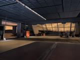 Appartamento di Shepard