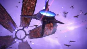 La Flotta della Cittadella