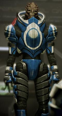 Warden kuril.png