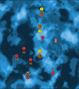 Chasca tmap.png