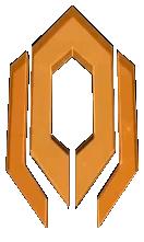 Il logo di Cerberus