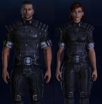 Alliance Uniform