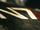 Corazza Onyx