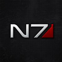 Logo N7