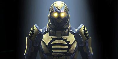 Codex ME2 - Eclipse.png