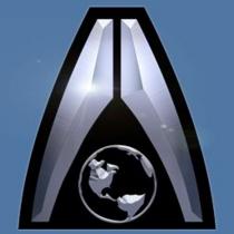 Il sigillo dell'Alleanza di Sistemi