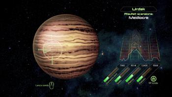 Planetscanning.png